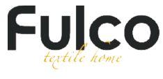 FULCO TEXTILE HOME
