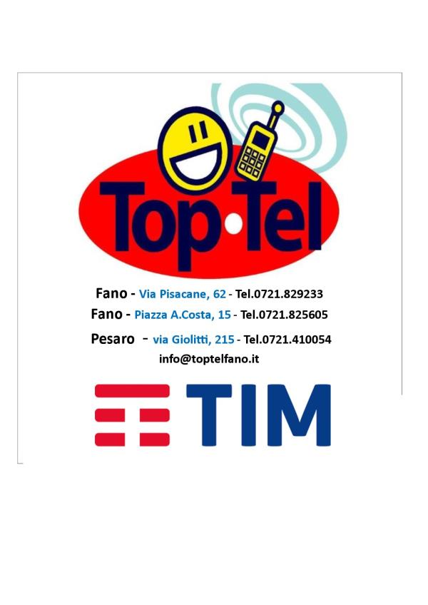 www.toptelfano.it