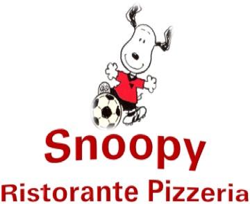 www.pizzeriaristorantesnoopy.com