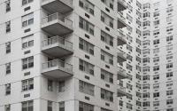 assistenza controversie condominiali terni