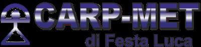 www.carp-met.it
