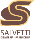 Logo Pasticceria Salvetti Grassobbio