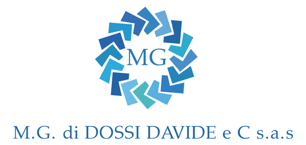 M.G. DI DOSSI DAVIDE Corte Franca (BS)