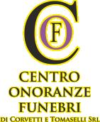 Centro Onoranze Funebri