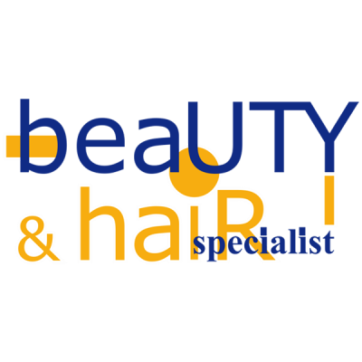 www.beautyhairviterbo.it