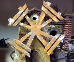 accessori per presepi alpa presepi roma