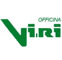 officina vi.ri. logo
