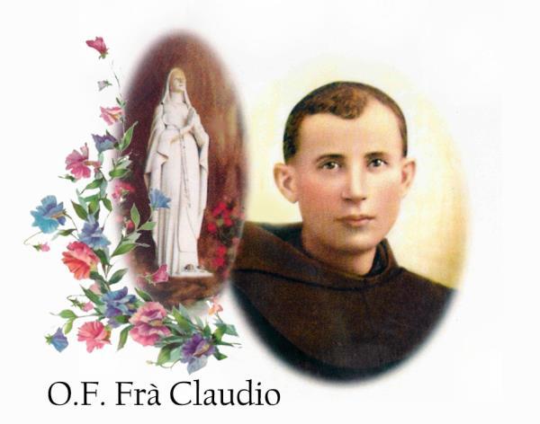 www.onoranzefunebrifraclaudio.com