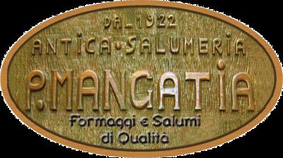 www.mangatiasas.com
