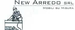 www.newarredosrl.com