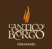 www.ristorante-lanticoborgo.it