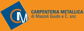 carpenteria mazzoli