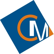 carpenteria metallica Mazzoli maniago pn