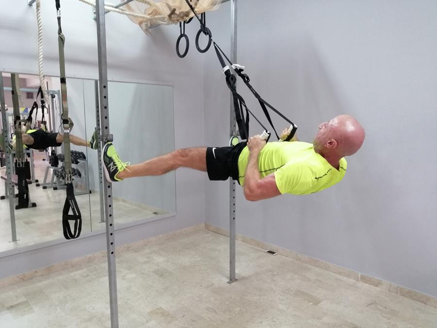 functional-training