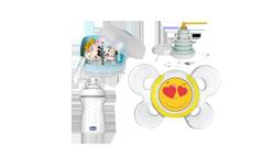 prodotti neonato