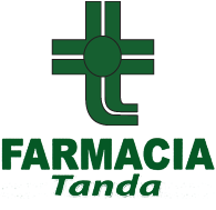 Farmacia dr. Tandta logo