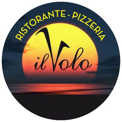 www.ilvoloristorante.com