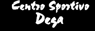 www.centrosportivodega.com