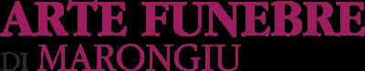 www.agenziafunebremarongiu.com