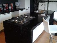 top cucina in quarzo