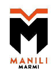 www.manilimarmi.net
