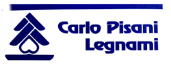 Carlo Pisani ingrosso legnami Molfetta
