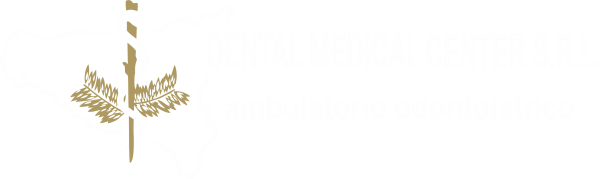 dental medical center mazara del vallo