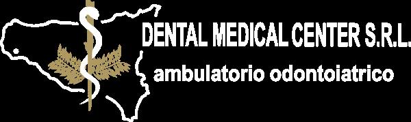 dental medical center mazara del vallo