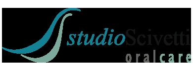 Studio Scivetti Logo