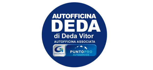 www.autofficinadeda.it