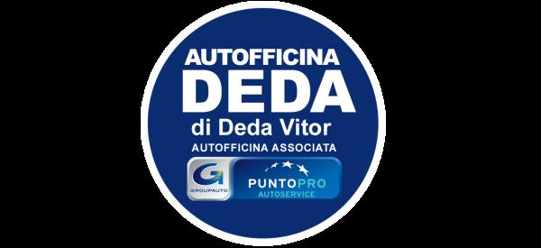 www.autofficinadeda.it
