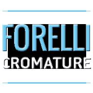 Forelli Cromature Logo