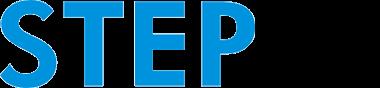 www.steppersiane.com