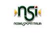 nobel sport logo