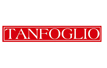 tanfolio logo