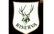 riserva logo