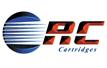 rc cartdriges logo