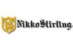 nikko stirlingo logo