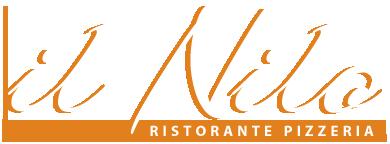 Il Nilo logo