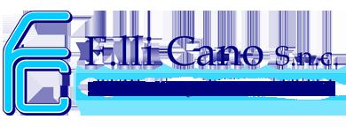 f.lli Cano logo