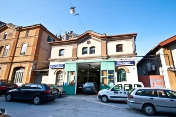 AutoPiù Autofficina Trieste