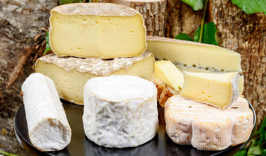 formaggi castenedolo