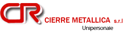 Logo Cierre Maetllica Arezzo