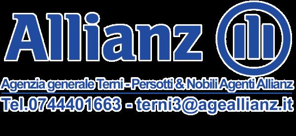 www.assicurazionepersottienobili.com