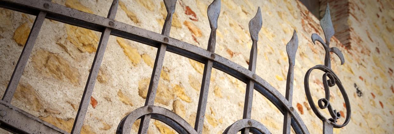 Pronto intervento Fabbro Parma; sostituzione serrature Parma
