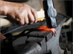 lavorazione ferro Parma; fabbro parma; Pronto intervento fabbro Parma