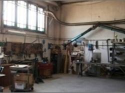 Opere in ferro Parma; Artigiani del ferro Parma; Lavorazione ferro Parma