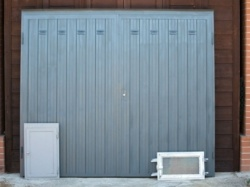 riparazione e sostituzione serramenti e serrante Parma