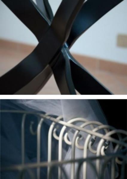 finestre su misura Parma; letti in ferro Parma; scale in ferro Parma; serrature di sicurezza Parma