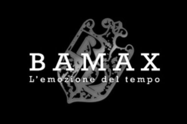 cucine bamax